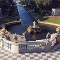 St._Petersburg-04
