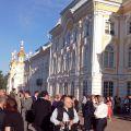 St._Petersburg-06