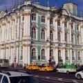 St._Petersburg-13