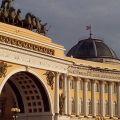 St._Petersburg-24